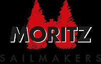 Moritzsail.com