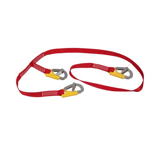 Marinepool-Rescue-System-Rettungssystem-Bergeschlaufe-mit-Wurfleine
